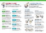 20090517 厚生労働省新型インフルエンザposter_ページ_2