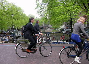 people-ride-bikes-in-amsterdam.jpg