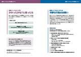 20090517 厚生労働省新型インフルエンザposter国内発生後_ページ_1