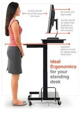 stand up desk3